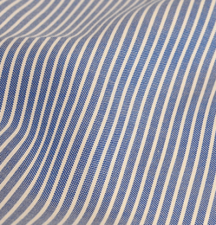 stripes,medium,oxford